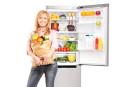 Kühlschrank mit oder ohne Gefrierfach kaufen – Die Vor- und Nachteile eines Kombigerätes