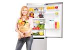 Bomann Kühlschrank Liegend Transportieren : Wie transportiere ich einen kühlschrank richtig