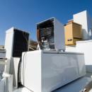 Kühlschrank entsorgen – so geht es kostenlos und umweltschonend