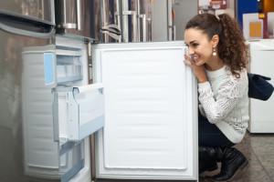 Kaufberatung - darauf sollten Sie beim Kauf eines Kühlschranks achten