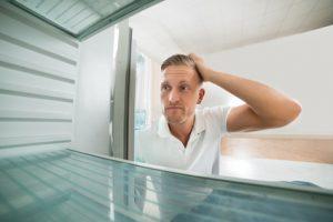 Kühlschrank Nach Aufbau Stehen Lassen : Der kühlschrank quietscht u das kann der grund sein kuehlschrank