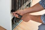 Kühlschrank kaputt – was kann ich selbst reparieren?