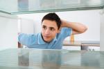 Worauf ist beim Kauf eines gebrauchten Kühlschranks zu achten?