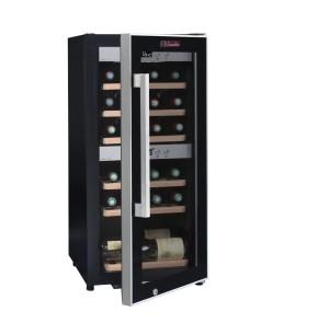 La Sommeliere Kühlschränke