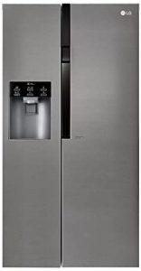 LG Kühlschrank