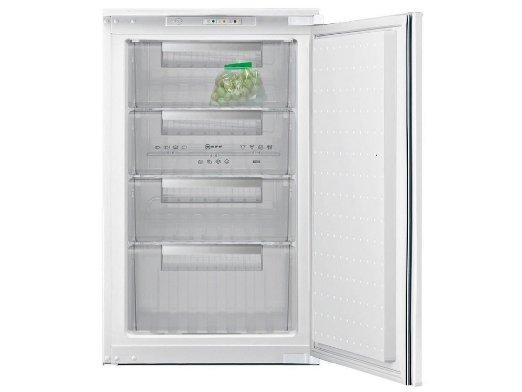 Side By Side Kühlschrank Neff : Neff ge kühlschrank test