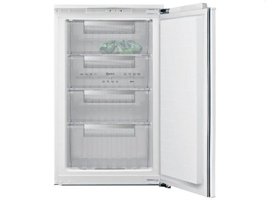 Mini Kühlschrank Mit Gefrierfach Test : Neff gl kühlschrank test