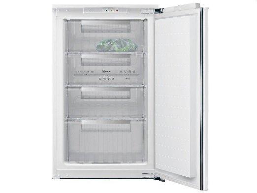 Bomann Kühlschrank Bewertung : Neff gl kühlschrank test