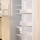 Neuen Kühlschrank 24 Stunden stehen lassen – richtig oder veraltet?