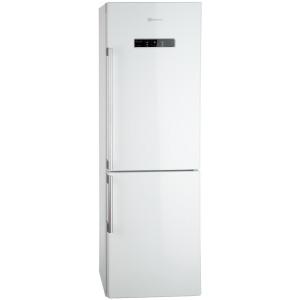 No-Frost-Kühlschrank
