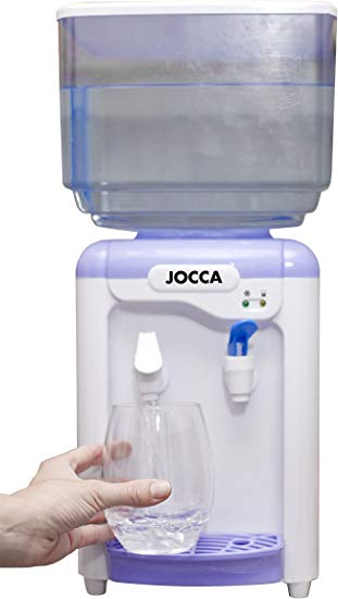 No Name Jocca 1102 Wasserspender mit Tank