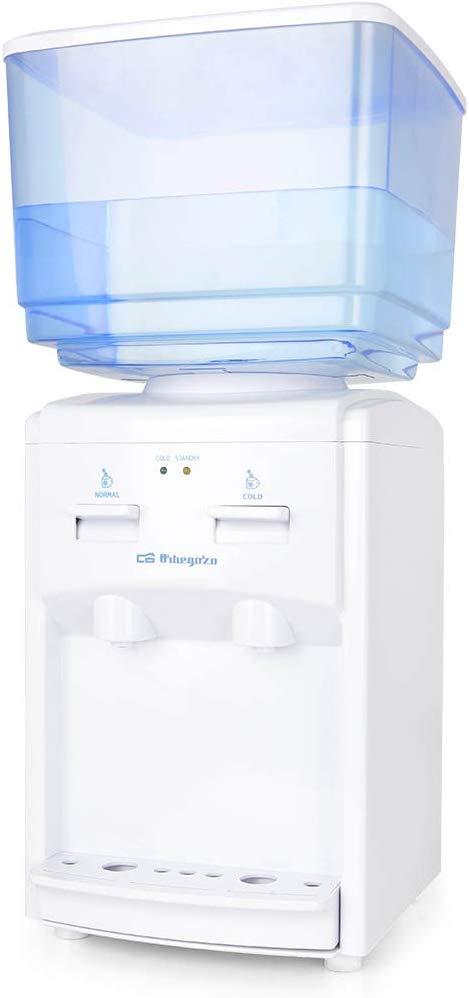 No Name Orbegozo DA 5525 Wasserspender