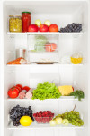 Optimale Temperaturen für Kühlschränke – Unterschiede im Sommer und Winter?