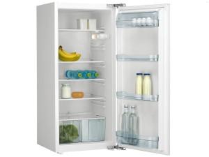 Oranier Kühlschränke