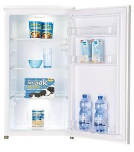 PKM Kühlschränke