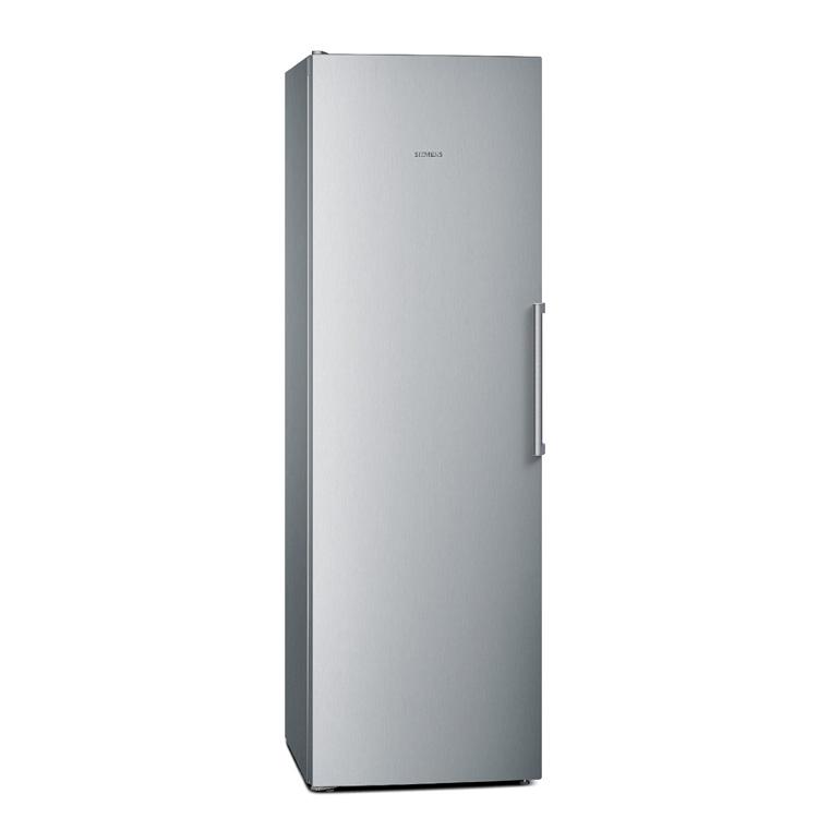 Siemens KS36VVL40