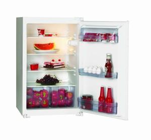 Techwood Kühlschränke