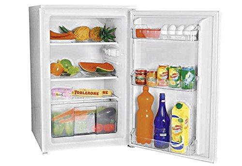 Techwood Kühlschrank KS 1501