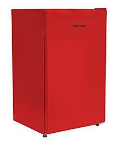 Telefunken Kühlschränke