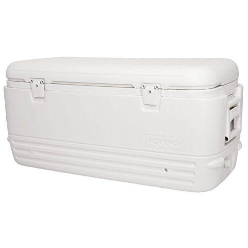 Igloo Polar 120 Kühlbox