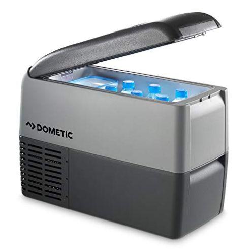 Dometic Cool Freeze CDF 26