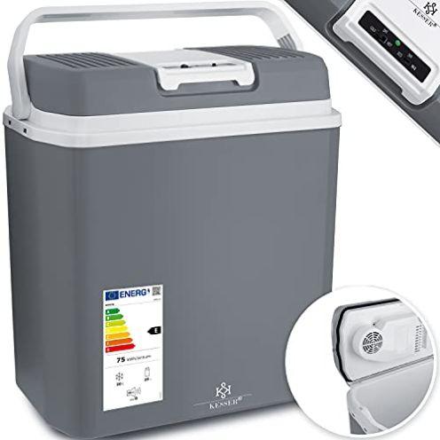 Kesser 24 Liter Kühlbox