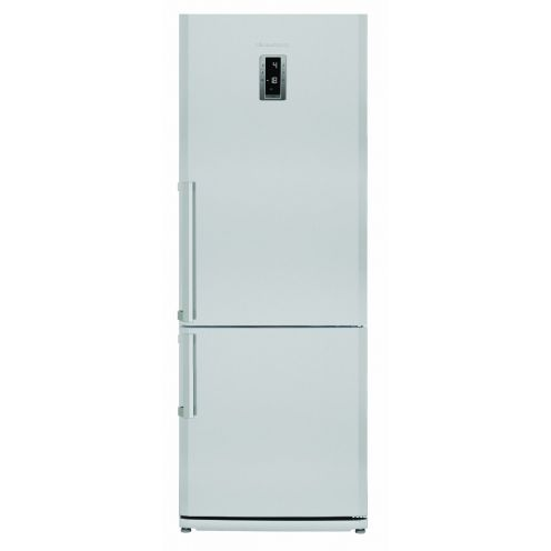 Blomberg KND 9861 X