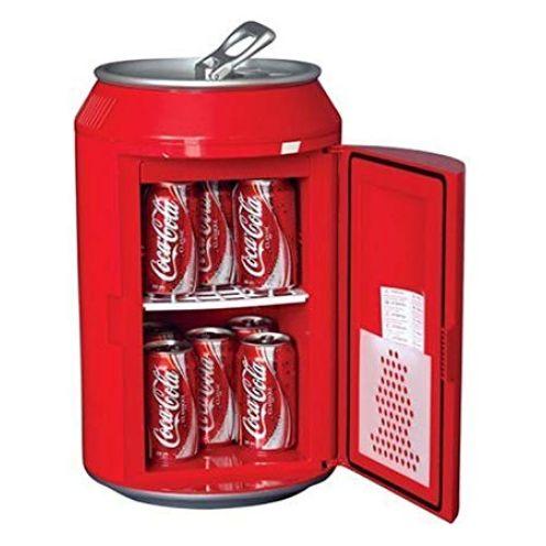 Coca Cola CC12