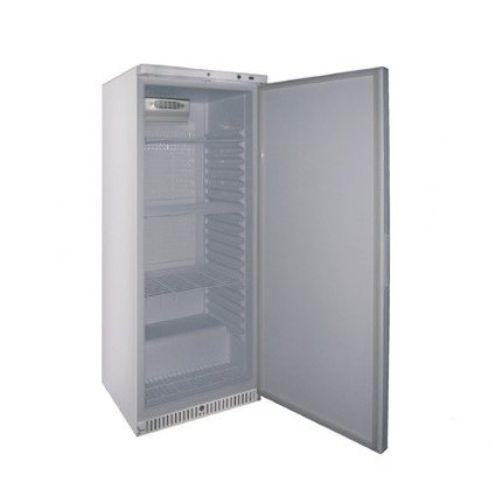 Gastro-Großküchen-Geräte Gewerbekühlschrank