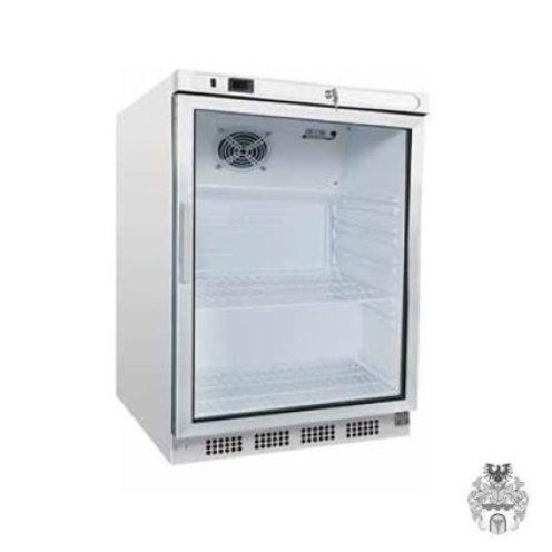 Gastro-Großküchen-Geräte Kühlschrank
