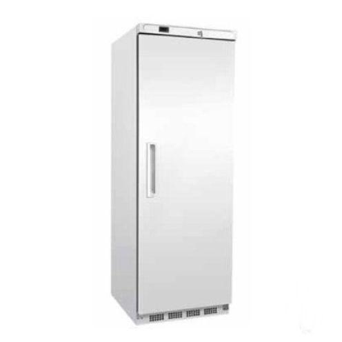 Gastro-Großküchen-Geräte Kühlschrank 620 Liter