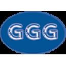 Gastro-Großküchen-Geräte Logo