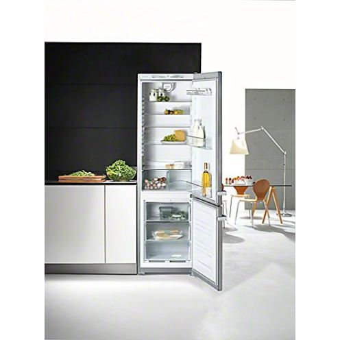 Miele KFN11923SD edt / cs-2 EU1