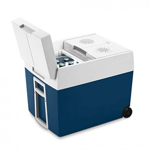 Mobicool MT48W Kühlbox