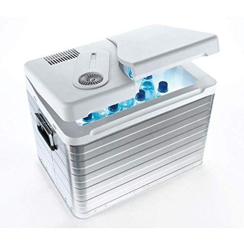 Mobicool Q40 Kühlbox