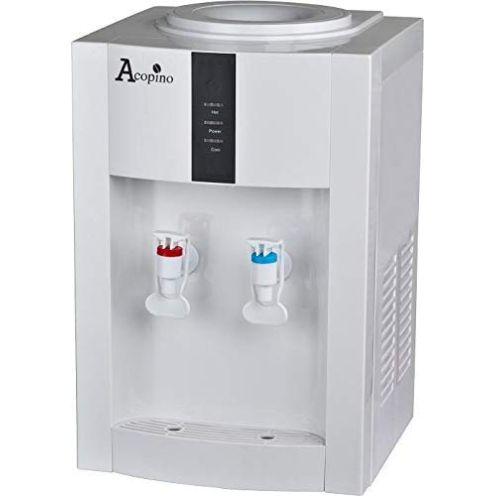 "Acopino Wasserspender ""Cool&Hot"""