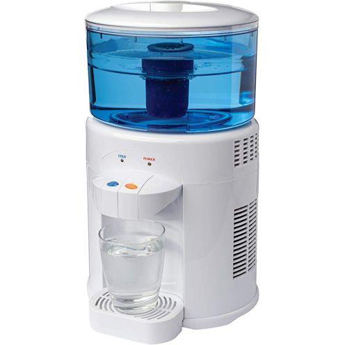 BETEC 40001 Aquarius Wasserspender