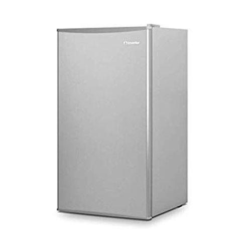 Inventor Mini-Kühlschrank 93L