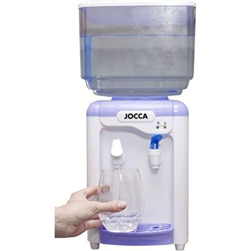 Jocca 1102 Wasserspender mit Tank