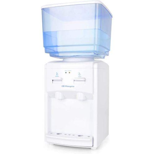 Orbegozo DA 5525 Wasserspender