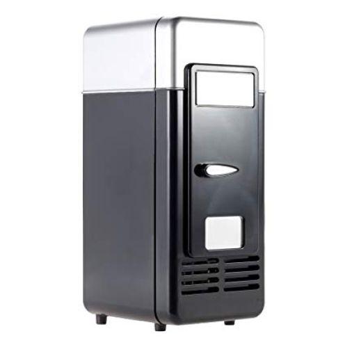 Walmeck Mini USB Kühlschrank