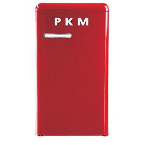 PKM KSR86.4R/P