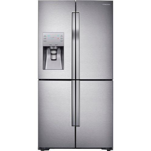 Samsung RF56J9041SREG Kühlschrank
