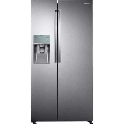 Samsung RS5FK6608SL/EG Kühlschrank