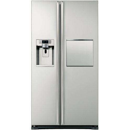 Samsung RS6A782GDSR/EG Kühlschrank