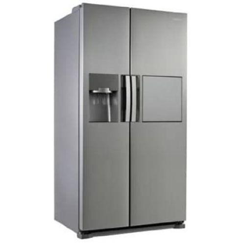 Samsung RS7778FHCSREF Kühlschrank