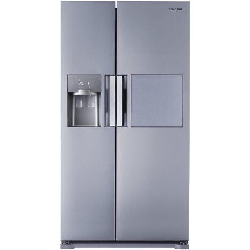 Samsung RS7G78FHCSL/EG Kühlschrank