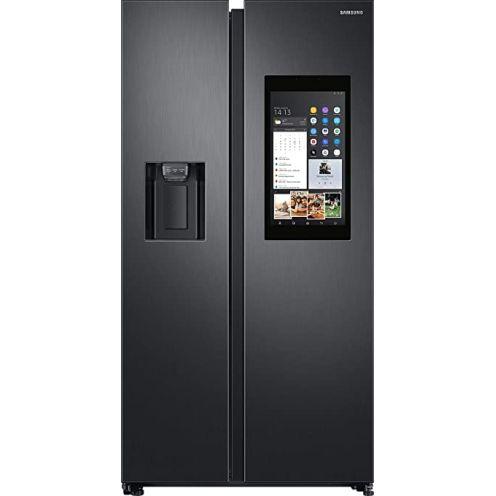 Samsung RS8000 Family Hub RS68N8941B1/EF