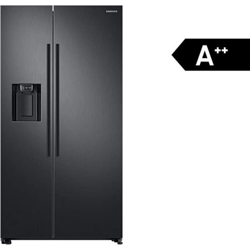 Samsung RS8000 RS67N8211B1/EF
