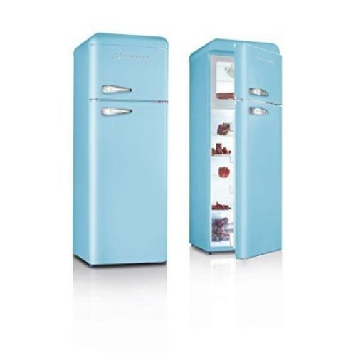 Schaub Lorenz Retro Kühlschrank